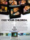 Werbung_C64_56