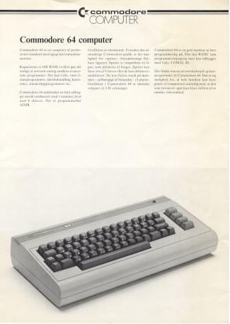Werbung_C64_DAE_03