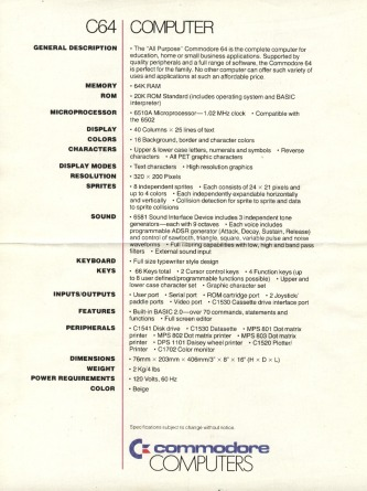 Werbung_C64_Flyer2
