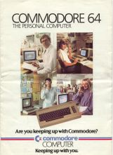 Werbung_C64_Flyer2_1