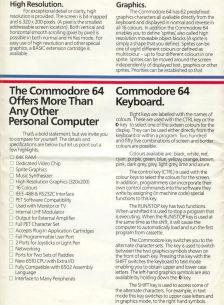 Werbung_C64_Flyer2_5