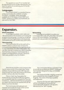 Werbung_C64_Flyer2_7