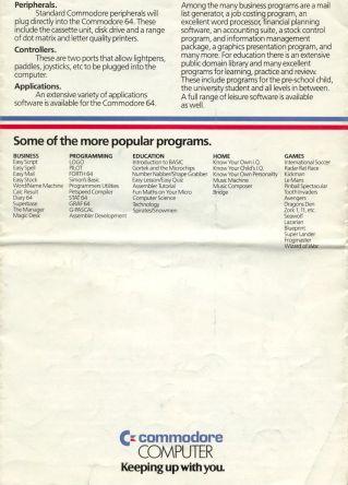 Werbung_C64_Flyer2_8