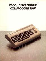 Werbung_C64_IT_01