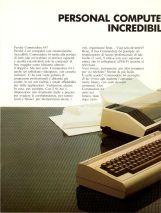 Werbung_C64_IT_02