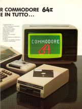 Werbung_C64_IT_03