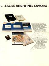 Werbung_C64_IT_04