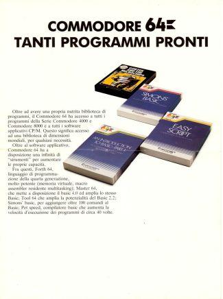 Werbung_C64_IT_05