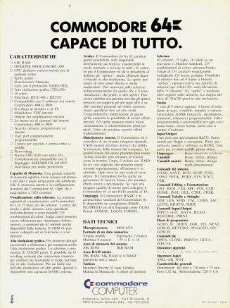 Werbung_C64_IT_06