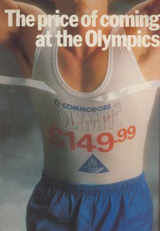 Werbung_C64_Olympics_1