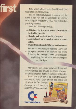 Werbung_C64_Olympics_2