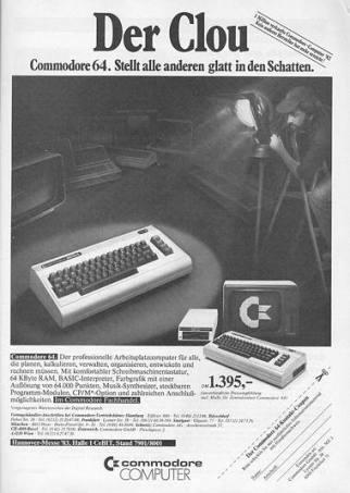 Werbung_C64_Schatten