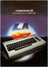 Werbung_C64_The_Best_01