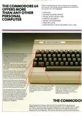 Werbung_C64_The_Best_04