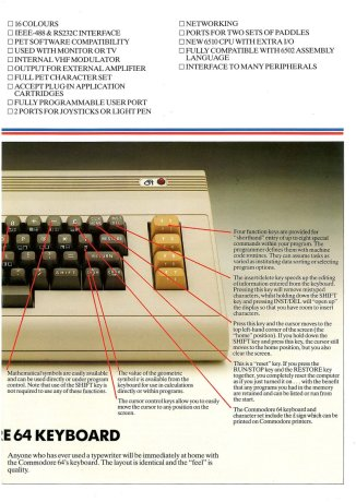 Werbung_C64_The_Best_05