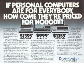 Werbung_C64_Vergleichswerbung