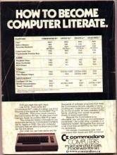 Werbung_C64_Vergleichswerbung_3