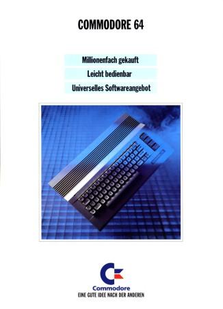 Werbung_C64C
