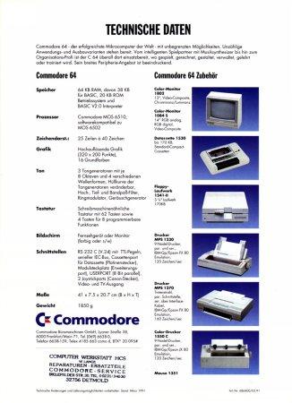 Werbung_C64C2