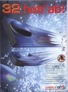 Werbung_CD32