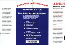 Werbung_CD32_A1200_04