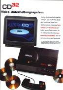 Werbung_CD32_A1200_05