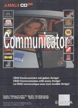 Werbung_CD32_Communicator_01