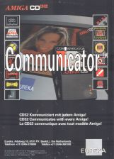 Werbung_CD32_Communicator_01