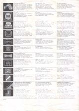 Werbung_CD32_Communicator_02