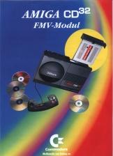 Werbung_CD32_FMV_01