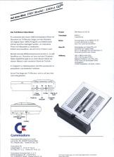 Werbung_CD32_FMV_02