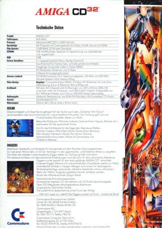Werbung_CD32_Ger2_02