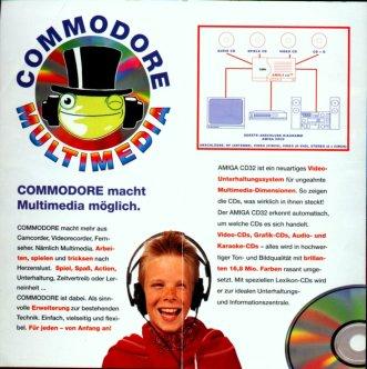 Werbung_CD32_Ger3_02