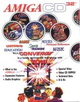 Werbung_CD32_Kanada_02