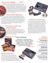 Werbung_CD32_Kanada_03