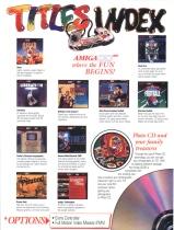 Werbung_CD32_Kanada_04