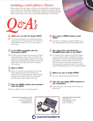 Werbung_CD32_Kanada_06