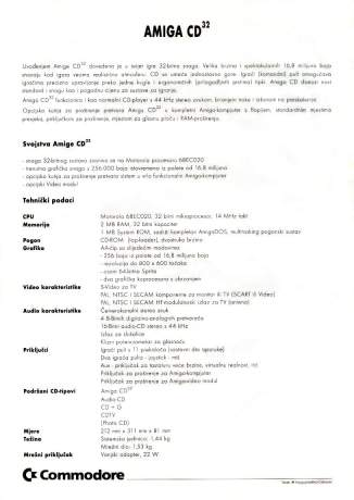 Werbung_CD32_Kroatien_02