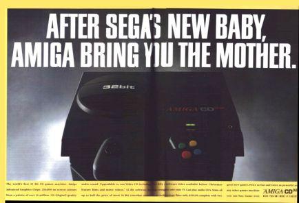 Werbung_CD32_Sega