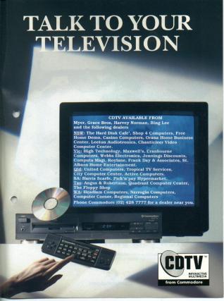 Werbung_CDTV_12