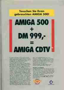 Werbung_CDTV_2