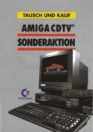 Werbung_CDTV_20+$28Large$29