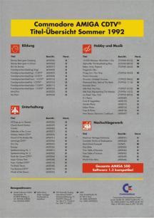 Werbung_CDTV_23+$28Large$29