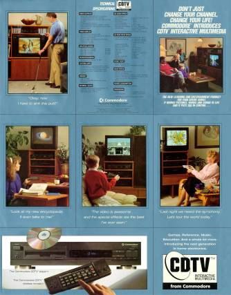 Werbung_CDTV_3