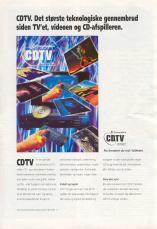Werbung_CDTV_31