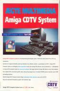 Werbung_CDTV_32