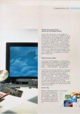 Werbung_CDTV_DAE_003