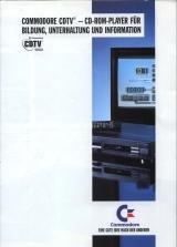 Werbung_CDTV_Flyer_1
