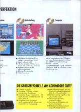Werbung_CDTV_Flyer_3