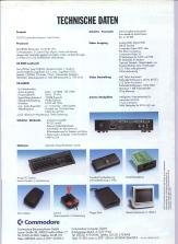 Werbung_CDTV_Flyer_4